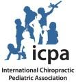 International-Chiropractic-Pediatric-Association