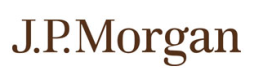 jpmorgan-logo2