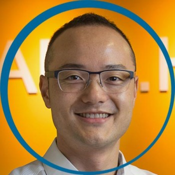 dr-pang