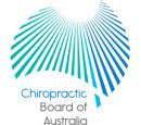 Chiropractic-Board-of-Australia